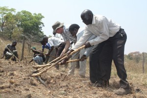 Farming training 07 2014 men-working SMALL