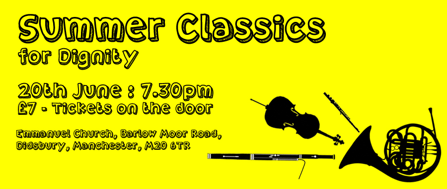 Slider Summer Classics